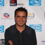 "Manu Gómez (Director de ""Das Kind"""